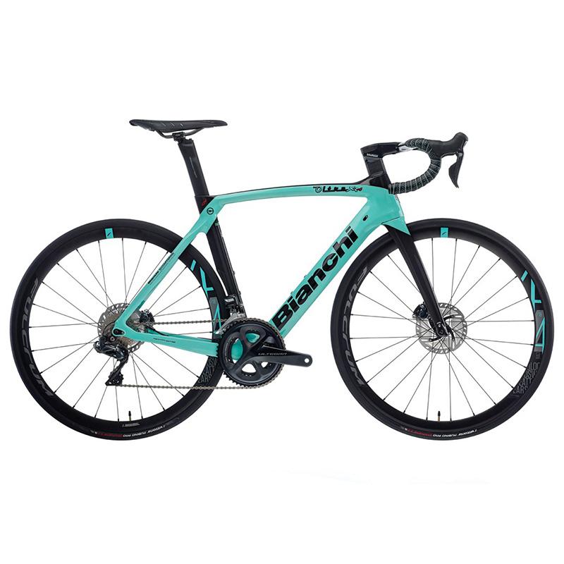 2020-bianchi-oltre-xr4-ultegra-di2-disc-road-bike (6)