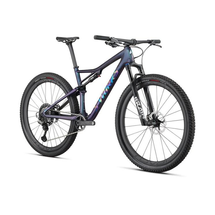 2020-specialized-s-works-epic-shimano-xtr-mountain-bike1