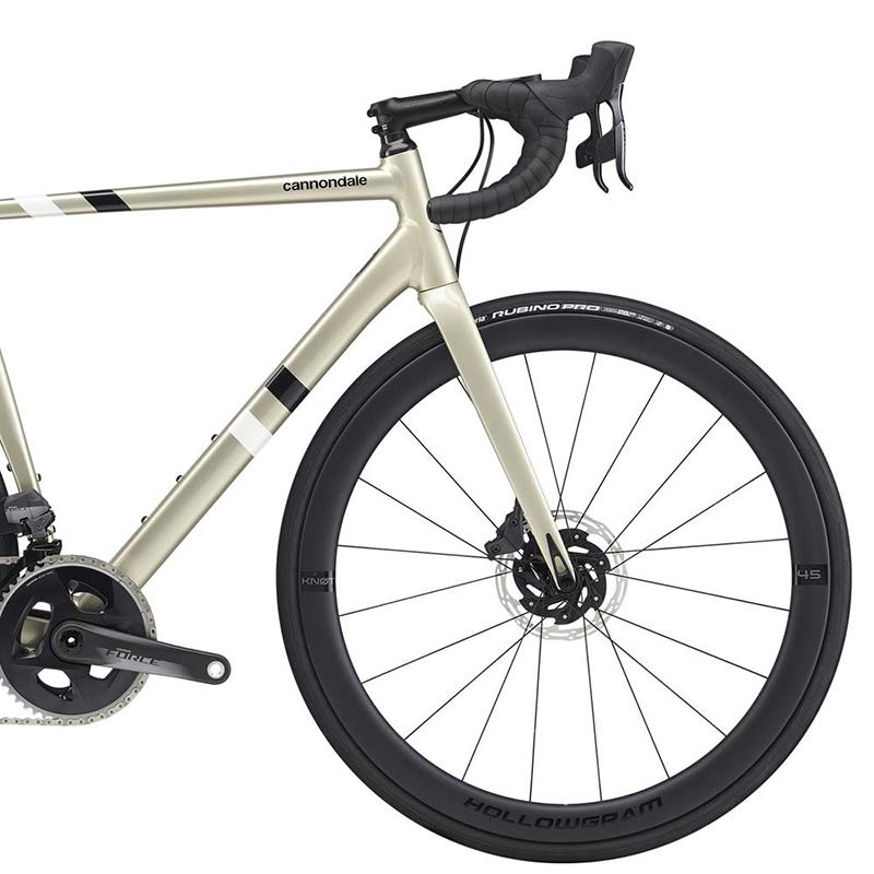 2020-cannondale-caad13-disc-force-etap-axs-road-bike (1)3