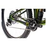 2020-giant-reign-advanced-pro-0-29-mountain-bike3