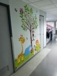 decoracion-de-hospitales-pediatricos-murales-sctiker-D_NQ_NP_750019-MPE31908260972_082019-F