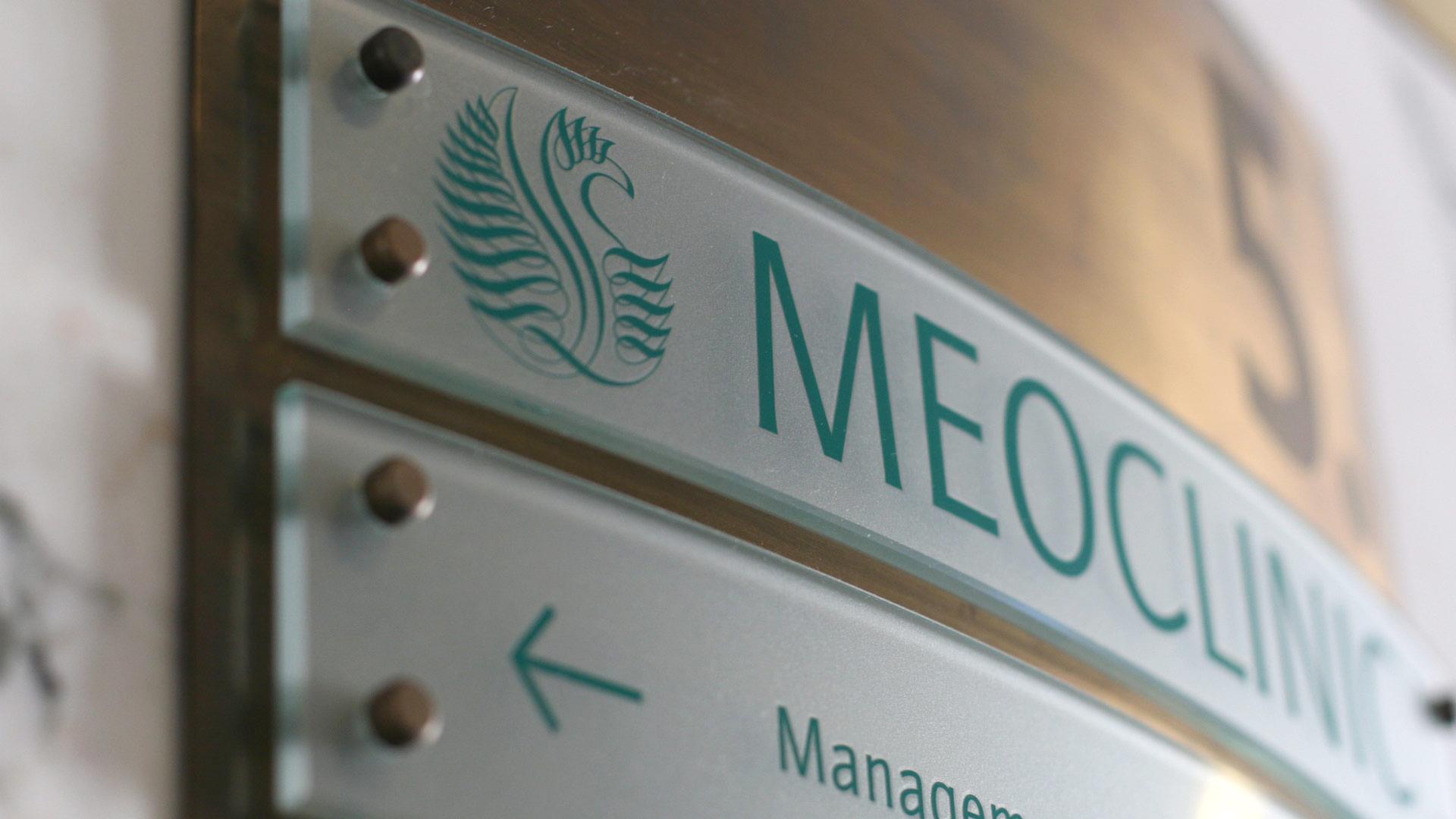 meoclinic-signage-2-2430
