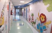 decoracion-de-hospitales-pediatricos-murales-sctiker-D_NQ_NP_642872-MPE25945315435_092017-F