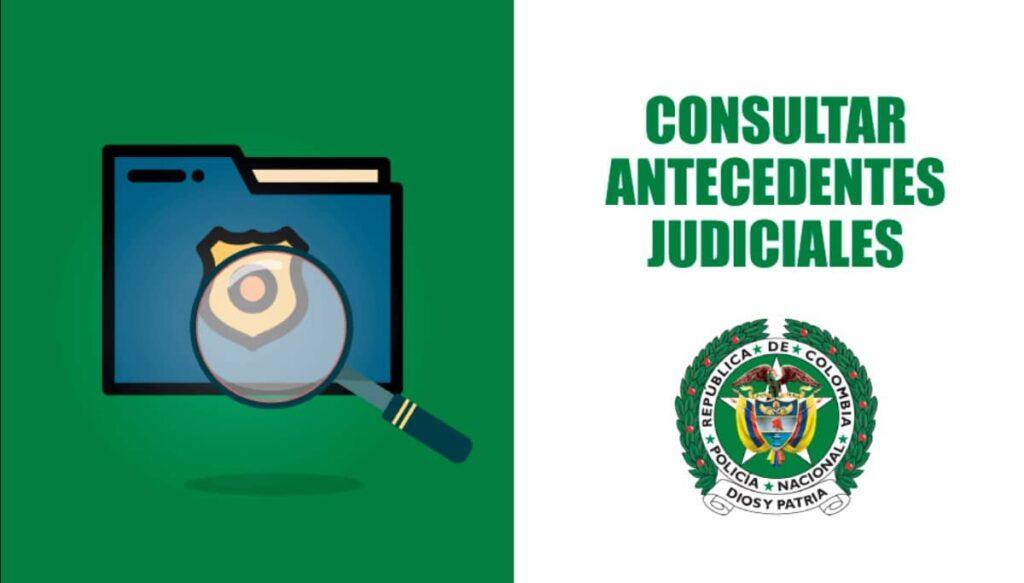 Cómo-consultar-antecedentes-Judiciales-de-la-Policía-2020-GUIA-COMPLETA-1024x583