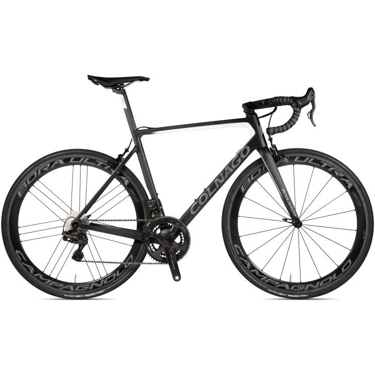Colnago-V3R-S-Red-eTap-AXS-Disc-Road-Bike-2021-Fulcrum-Wind-40