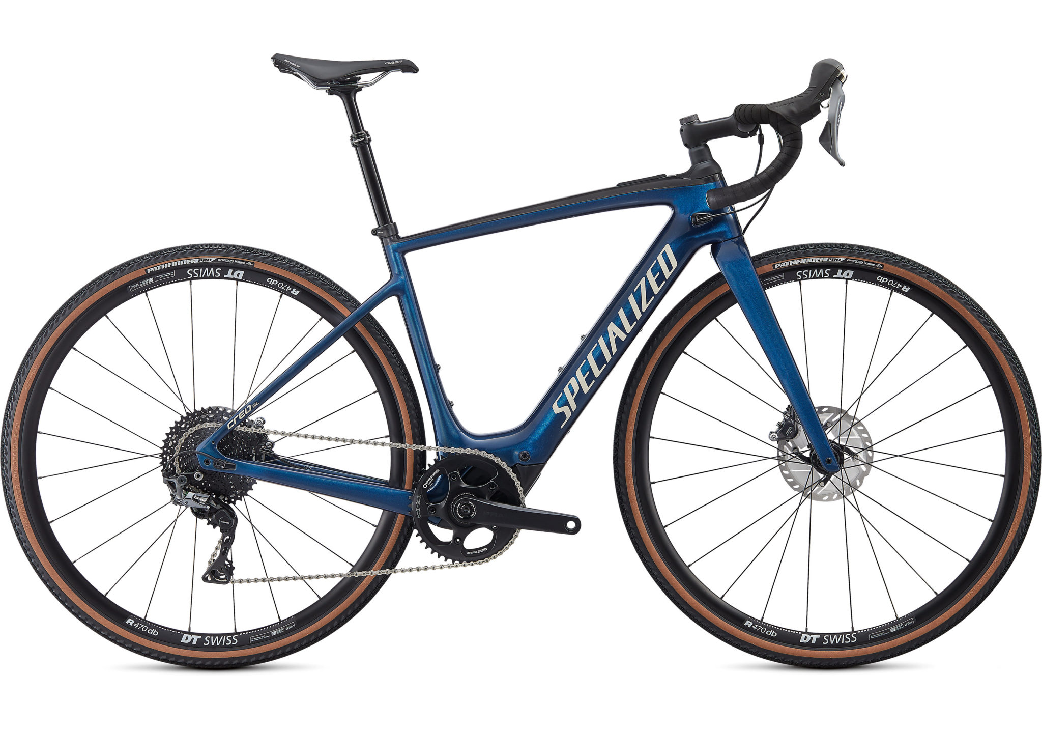 Turbo-Creo-SL-Comp-Carbon-EVO-Road-Bike-2020-1