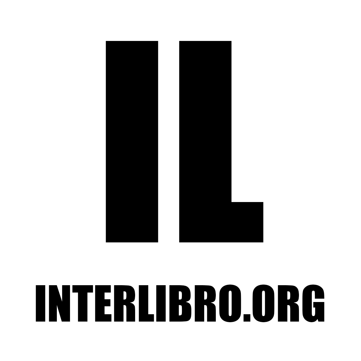interlibros org