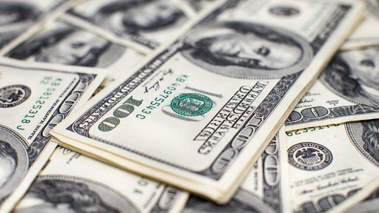 make_money_filmmaking