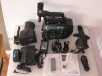 Sony PXW-FS7 XDCAM10