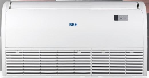 BHG 3400 w (BSPTV60CTO)2