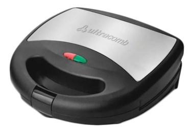 ULTRACOMB SW-2801 3