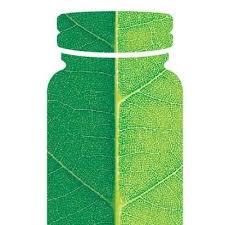 herbolario-misohi-nutricion