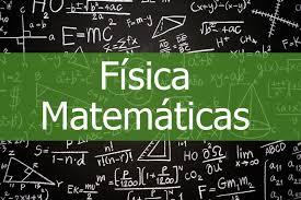 Matemáticas Físisca 2
