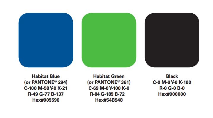 hfh-color