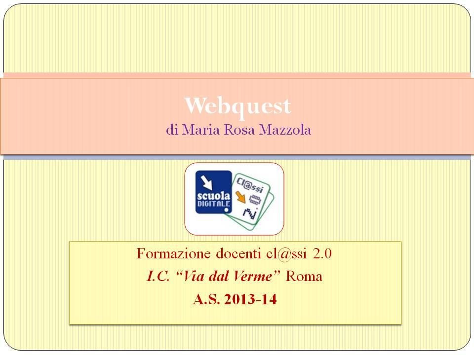 webquest 14