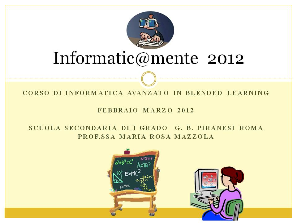 Informa12