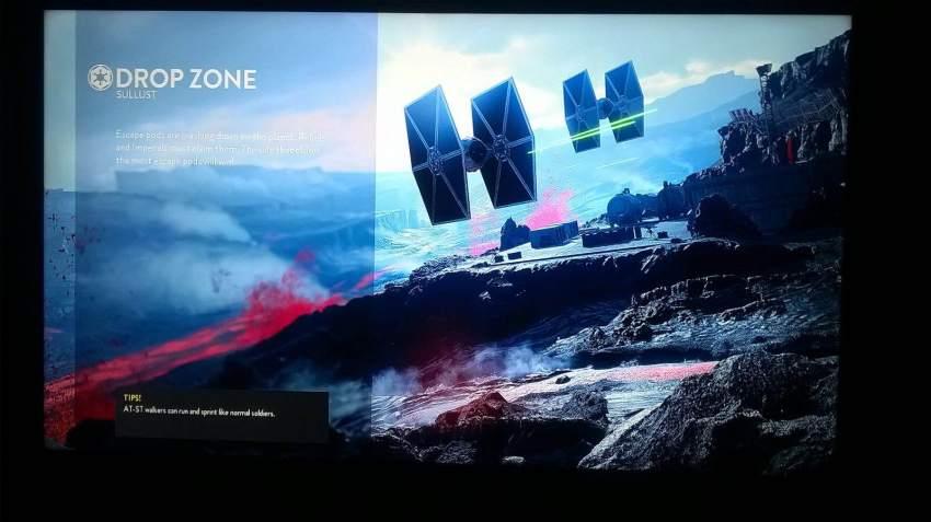 star-wars-battlefront-beta-2