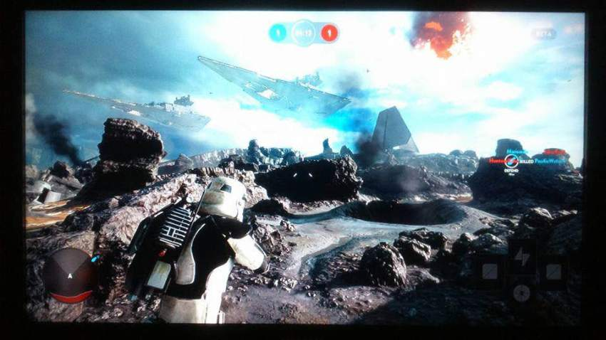 star-wars-battlefront-beta-5