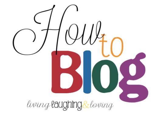 newbie_blogger_classiblogger