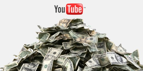 youtube-money_classiblogger