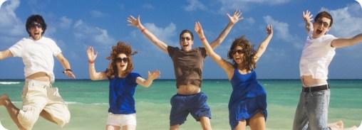 working-holiday-visa_classiblogger_image