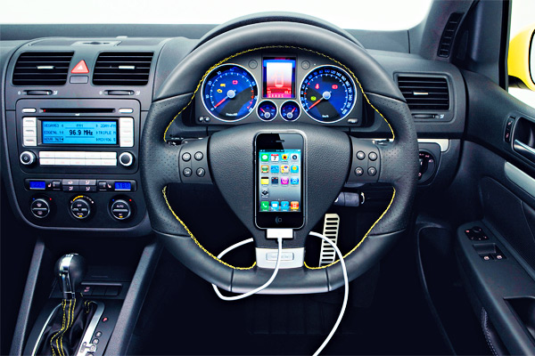 gadgets_for cars_classiblogger_image