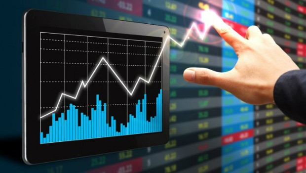 Regulations in binary options trading system striker9