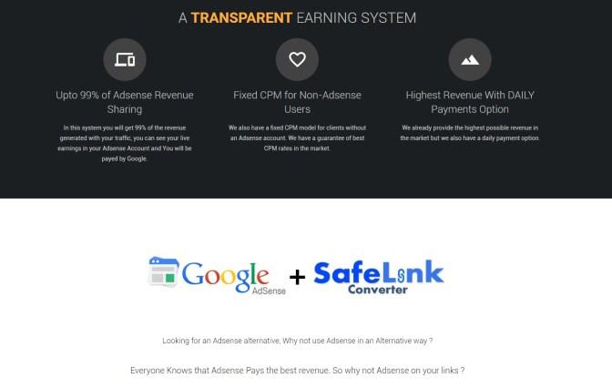 Earn_Money_from_safelinkconverter_classiblogger