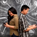 trends-of-dating-apps-in-2017-classiblogger