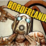 Is Gearbox On Their Way To Making Borderlands 3 Official_classiblogger