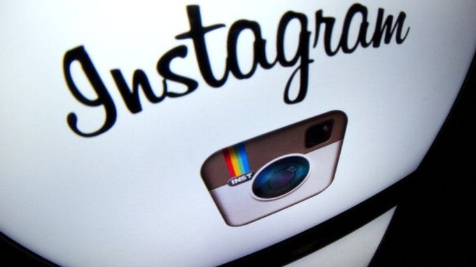 6 Ways Startups Can Boost Their Instagram Audience_classiblogger