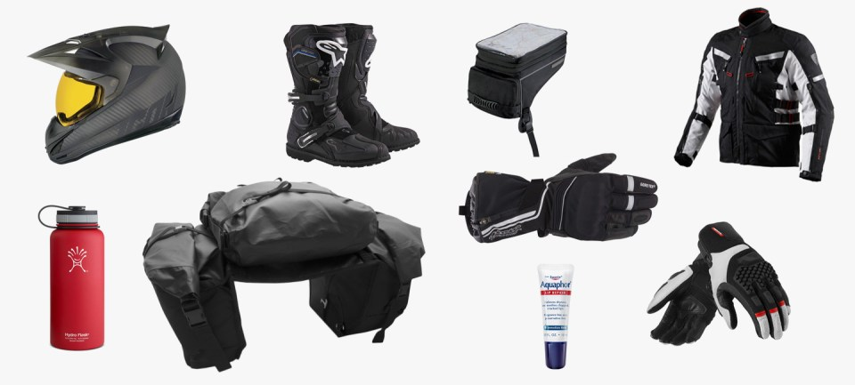 motorcycle-equipment-and-safety-classiblogger