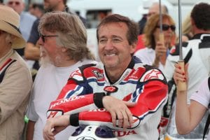 img_2720-world-champ-freddie-spencer-steve-havelock