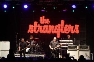 img_3030-stranglers-steve-havelock
