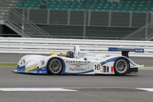 img_3460-chrysler-lmp-steve-havelock