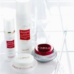 Guinot Beauty Products