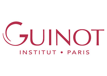 Guinot-Logo-Red-on-White