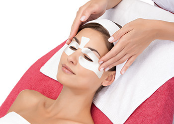 Guinot_Eye-Logic-Treatment