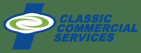 CSS_logo4