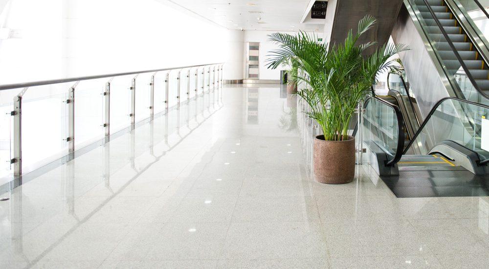 Floor Waxing Floor Waxing Company Floor Waxing Service