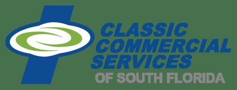 SouthFlorida_logo