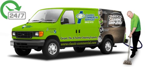 Commercial Carpet Cleaning Carpet Cleaning