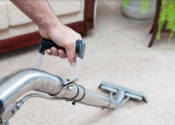 Building Cleaning Companies in Atlanta