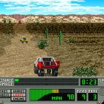 super-off-road-the-baja-095
