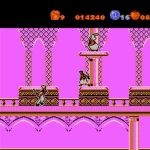 classic-games.net aladdin060