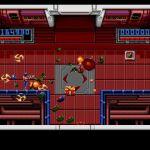 Super Smash T.V. 026