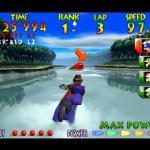 Wave Race 64 042