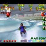 Wave Race 64 051