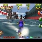 Wave Race 64 054