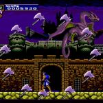 Rondo of Blood 055